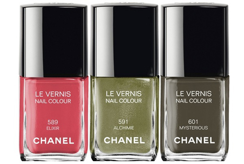 Smalti-autunno-2013-Chanel