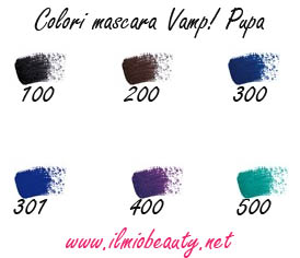 colori-mascara-vamp