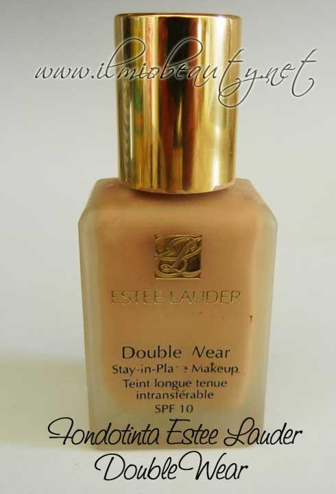 fondotinta-estee-lauder-double-wear