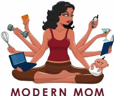 mamma-che-lavora