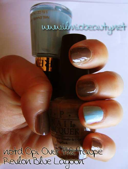 manicure-bicolore-tortora-celeste