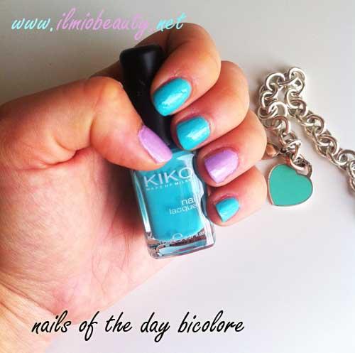 notd-bicolore-verde-acqua-glicine