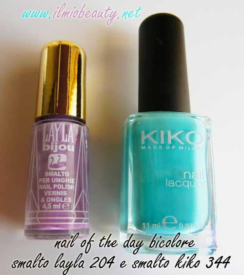 notd-bicolore-verde-acqua-viola