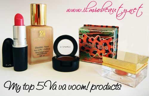 prodotti-makeup-indispensabili