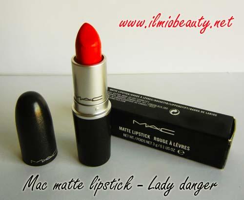 rossetto-mac-lady-danger