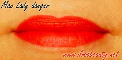rossetto-rosso-arancio-mac