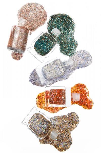 smalti-glitter