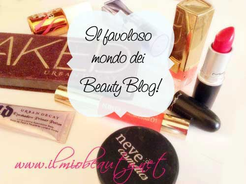 beauty-blogger-tag-2