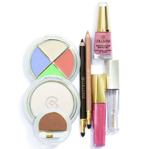 collistar-nude-makeup
