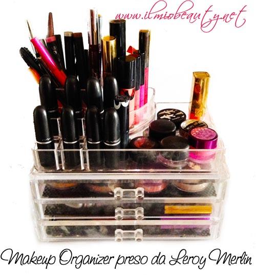 makeup-organizer-leroy-merlin