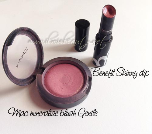 blush-mac-gentle-rossetto-benefit 2