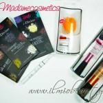 haul-madamecosmetics
