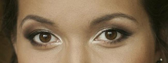 illuminante-angolo-interno-occhio