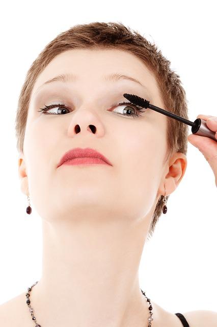 mascara-come-eyeliner
