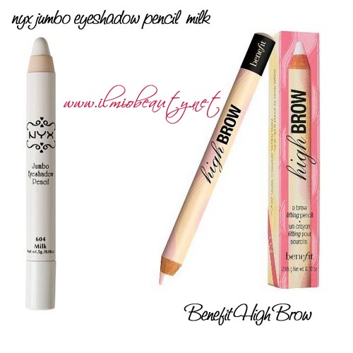 nyx-jumbo-eye-pencil-milk