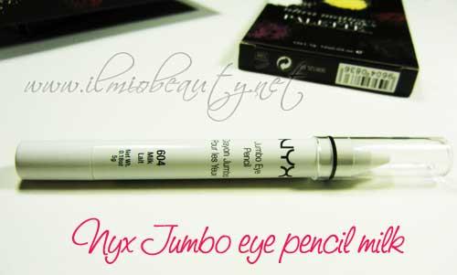 nyx-jumbo-eyepencil-milk