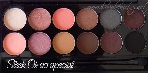 palette-sleek-oh-so-special