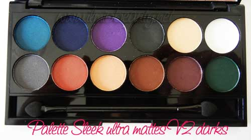 sleek-ultra-mattes-darks