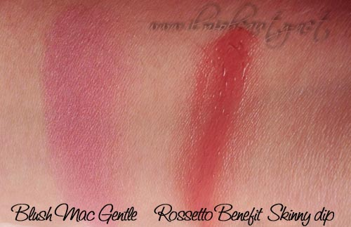 swatch-mac-gentle