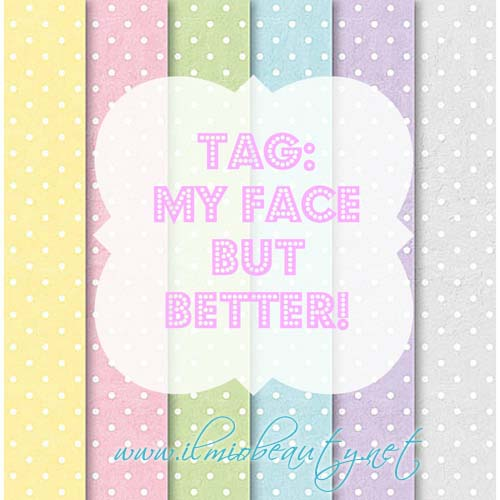tag-my-face-but-better