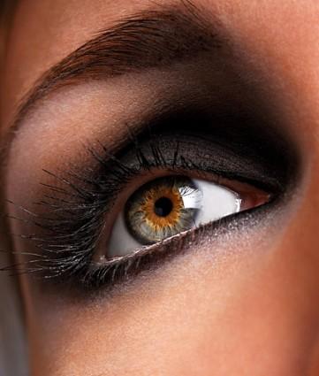 trucco-occhi