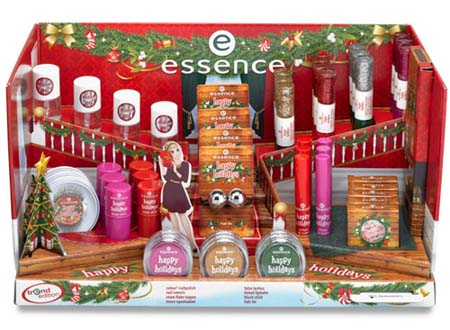 Essence-Happy-Holidays