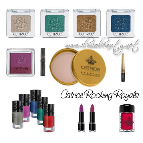 catrice-rocking-royals