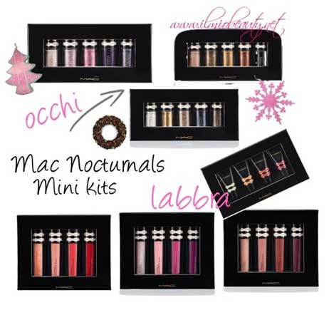 mac-nocturnals