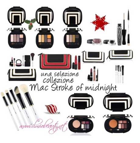 mac-stroke-of-midnight