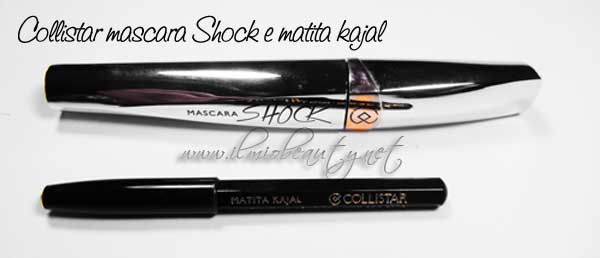 mascara-shock-collistar