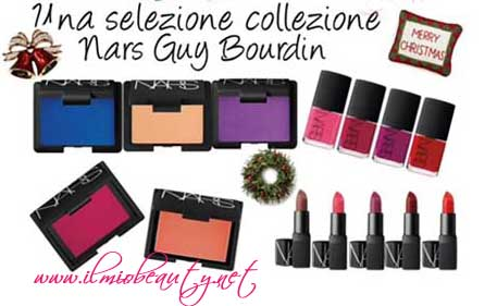 nars-guy-bourdin
