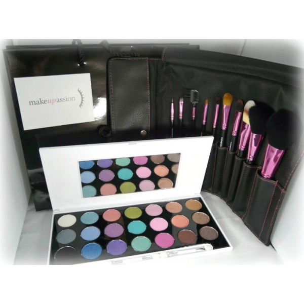 set-high-pearl-pennelli-makeupassion