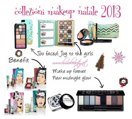 too-faced-natale-2013