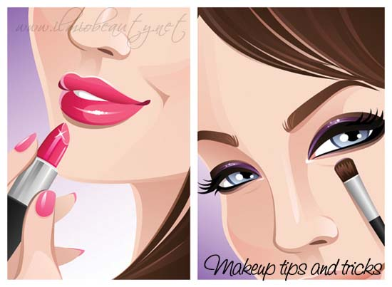 Make-up-tips-tricks