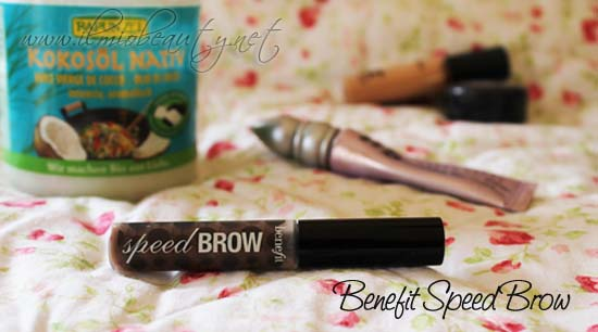 benefit-speed-brow