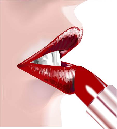 labbra-più-carnose