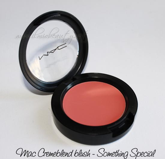 mac-blush-crema-something-special