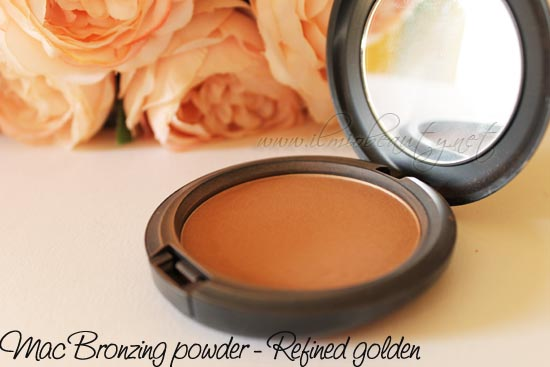 mac-bronzer-refined-golden