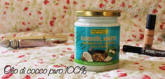 olio-di-cocco-puro