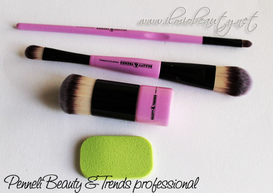 pennelli-beauty-&-trends