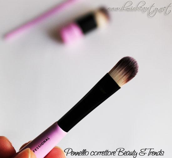 pennello-correttore-beauty-&-trends