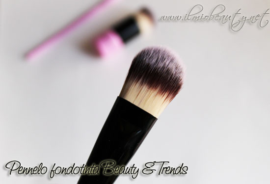 pennello-fondotinta-beauty-&-trends