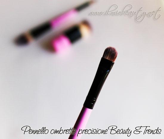 pennello-occhi-precisione-beauty-&-trends