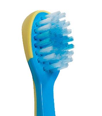 spazzolino-da-denti-neonati