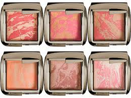 blush-hourglass-ambient-lighting