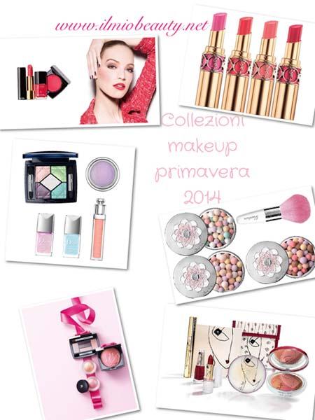 collezioni-makeup-primavera-2014