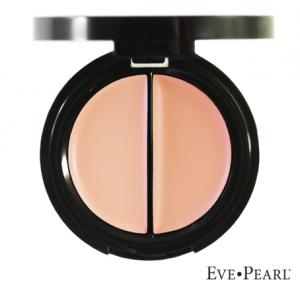 correttore-eve-pearl