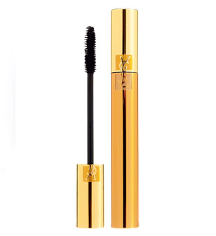 new-volume-effet-faux-cils-luxurious-mascara-b