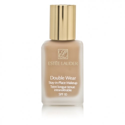 double-wear-estee-lauder