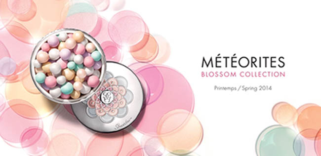 guerlain-meteorites-blossom-primavera-2014